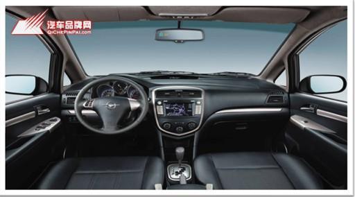 汽车品牌网,普力马,海马,优惠高清图片